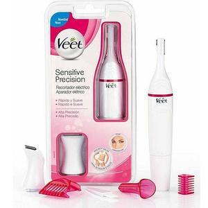 Бьюти-стайлер для чувствительных участков тела Veet Sensitive Precision 4-в-1