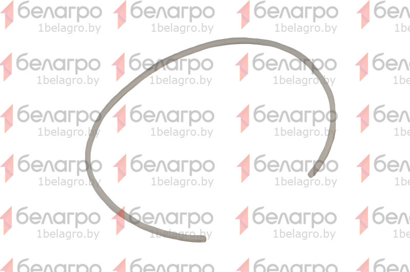 Ф4-118.3 Кольцо фторопластовое МТЗ, ЗИЛ, ПАЗ 240-1003081, РФ