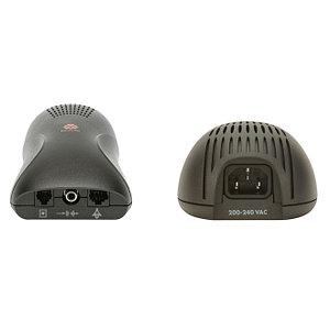 Модуль power / telco для VoiceStation 100/300/500 (2200-17928-013)