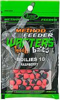 Бойлы Lorpio HOOK BAITS WAFTERS BOILIES (DD-007-004=SHELLFISH (Моллюск) 10mm)