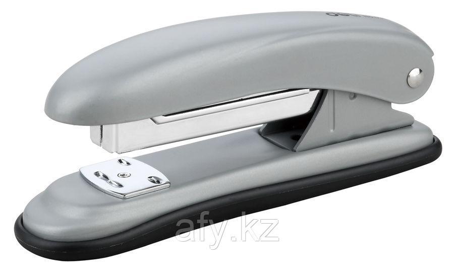 Степлер DL 6240