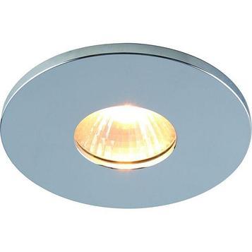 Светильник потолочный Simplex