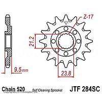 Звезда ведущая JTF284-14SC, JT sprockets