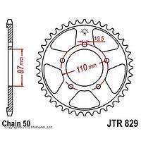 Звезда ведомая JT sprockets JTR829-42