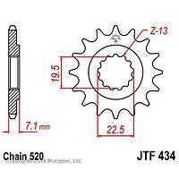 Звезда ведущая JT sprockets JTF434-16