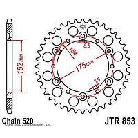 Звезда ведомая JT sprockets JTR853-47