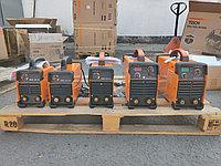 Сварочный инвертор ARC 200 REAL (Z238N), фото 1