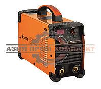 Сварочный инвертор ARC 250D REAL (Z226) 220/380
