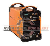Сварочный инвертор ARC 400 REAL (Z29802)