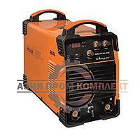 Сварочный инвертор ARC 500 REAL (Z316)
