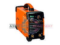 Сварочный инвертор ARC 250 REAL (Z227), фото 1