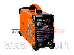 Сварочный инвертор ARC 250 REAL (Z227)