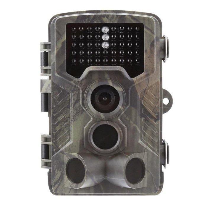 Фотоловушка HC-800A