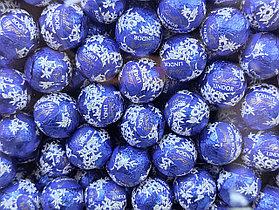 Шоколадные шарики Lindt LINDOR  1кг