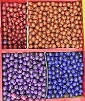 Шарики шоколадные Moser Roth (АССОРТИ)   1кг, фото 1