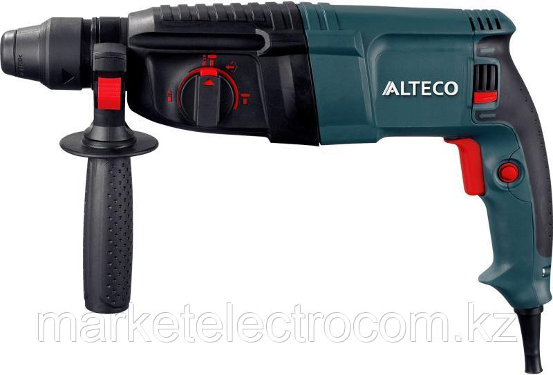 Перфоратор ALTECO RH 0215 SDS-Plus Promo / 26 мм