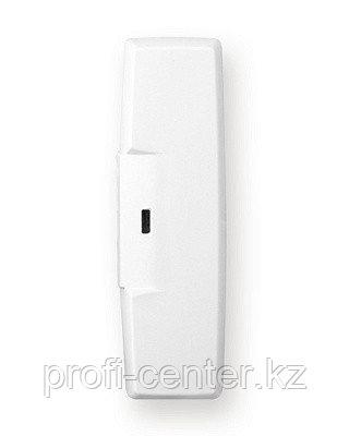 Астра-3731 Извещатель температурный радиоканальный