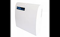 Блок питания резервный PAR12120/9 (9 контактов)
