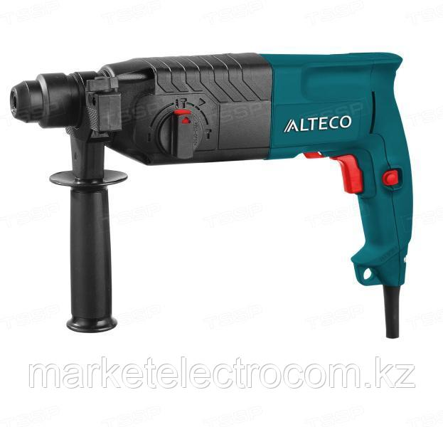 Перфоратор ALTECO RH 0216 SDS-Plus Promo / 24 мм