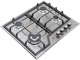 Встраеваемая газ плита Bosch Electrolux 406