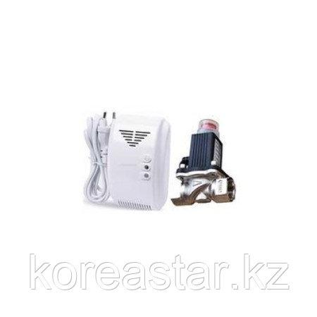Газовый сигнализатор 20 - фото 1