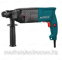Аккумуляторный перфоратор ALTECO CRH 18-20 Li