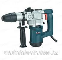 Перфоратор ALTECO RH 1100-26.1v SDS-Plus