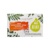 Хозяйственное мыло Bio MAMA