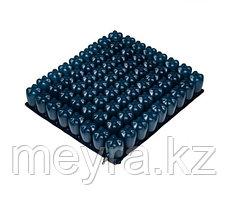 Подушка противопролежневая на сидение COMFY,46х46,x8 VITEA CARE (Польша)