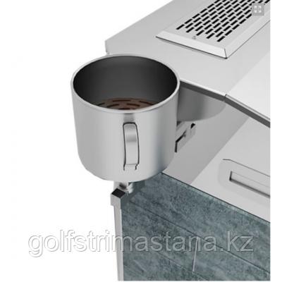Мобильный ароматизатор «ПиЖ» (для печей «ПАРиЖАР»)
