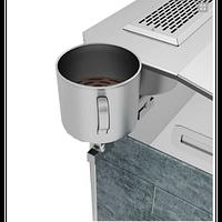 Мобильный ароматизатор, фитозапарник «ПиЖ» (для печей «ПАРиЖАР»)