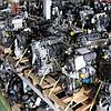 Двигателя на все виды Иномарок