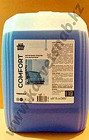 Comfort (Комфорт) Средство для мытья полов и поломоечных машин 5 л
