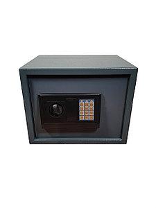 Сейф мебельный FD300 (30X38X30см, 8.5кг.)