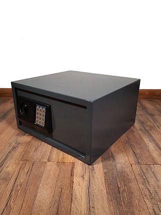 Сейф мебельный FD430 (40X43X23см, 8.5кг.), фото 2