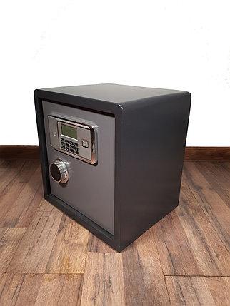 Сейф мебельный 40GB (31*38*40см 19кг.), фото 2
