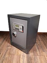 Сейф мебельный 60GB (35*40*60см, 26кг.), фото 2