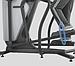 Профессиональный адаптивный эллиптический тренажер  SVENSSON INDUSTRIAL HIT AMT870, фото 7