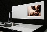 Стеновая панель IMENZA Soul Lcd (white)