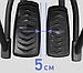 Профессиональный эллиптический тренажер SVENSSON INDUSTRIAL HIT XA860, фото 5