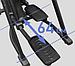 Профессиональный эллиптический тренажер SVENSSON INDUSTRIAL HIT XA860, фото 4