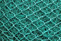 Дель рыболовный ячейка 3см, фото 1