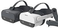 VR шлем Pico Neo 2 Eye