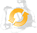 Matrix A5X (A5X'13/ A5X-06) Эллиптический эргометр (СЕРЕБРИСТЫЙ), фото 7