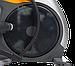 Matrix A5X (A5X'13/ A5X-06) Эллиптический эргометр (СЕРЕБРИСТЫЙ), фото 6
