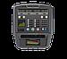 Matrix A5X (A5X'13/ A5X-06) Эллиптический эргометр (СЕРЕБРИСТЫЙ), фото 2