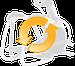 Matrix A5X (A5X'13/ A5X-06) Эллиптический эргометр (ЧЁРНЫЙ), фото 7