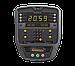 MATRIX E1X (E1X-02) Эллиптический эргометр (СЕРЕБРИСТЫЙ), фото 2