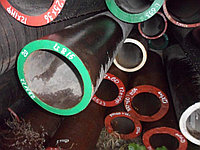 Труба котельная 45 мм 10Г2ФБЮ ГОСТ 550-75 горячекатаная КРЕКИНГОВАЯ