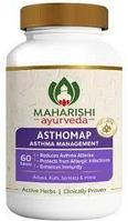 Астхомап Махариши Аюрведа (Asthomap Maharishi Ayurveda)
